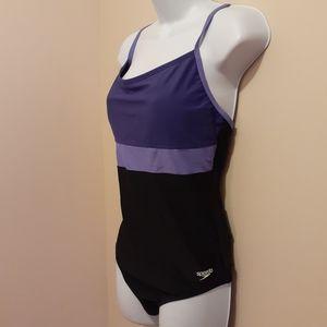👗3 for $25👚Speedo Swimsuit 🇨🇦 Size 14